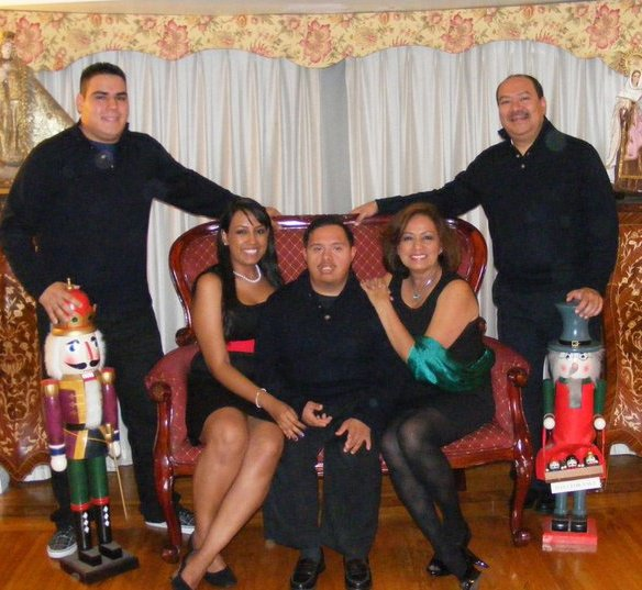 rosario-with-family.jpg